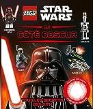 Lego Star Wars, Le côté obscur - Qilinn - 01/09/2016