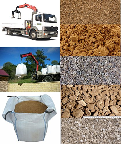 large-bulk-dumpy-bag-20mm-pea-gravel-855kg-use-for-landscaping-or-bedding-drainage-pipes