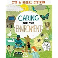 Caring for the Environment (I