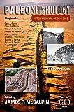 Paleoseismology: Volume 95 (International Geophysics)