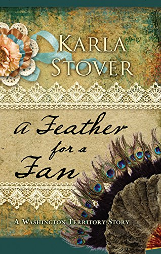 A Feather for a Fan (English Edition)