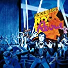 Lindenbergs Rock-Revue (Remastered)