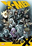 Image de X-Men: Age of X