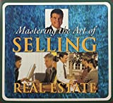 Mastering the Art of Selling Real Estate by Tom Hopkins (1998-08-02)