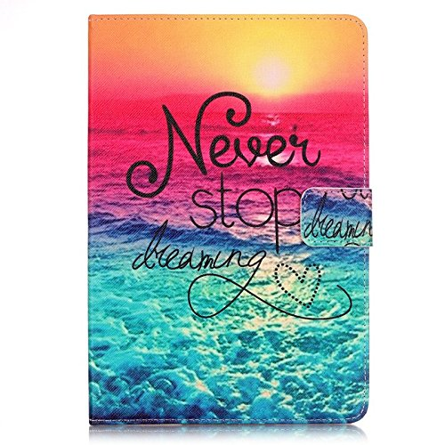 etsue-ipad-air-2-ipad-6-pu-leather-wallet-casepretty-never-stop-dreaming-sea-magnetic-closure-book-s