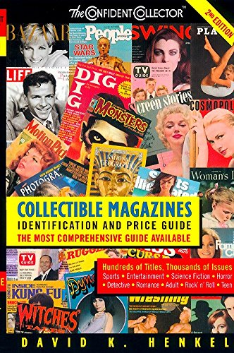 collectible-magazines-identification-and-price-guide-2e-collectible-magazines-identification-price-g