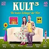 Kult3 - die besten Schlager der 90er