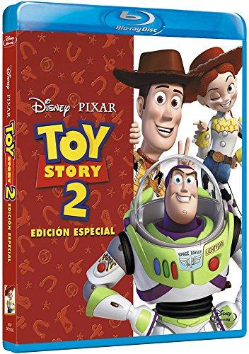 toy-story-2-edicion-especial-blu-ray