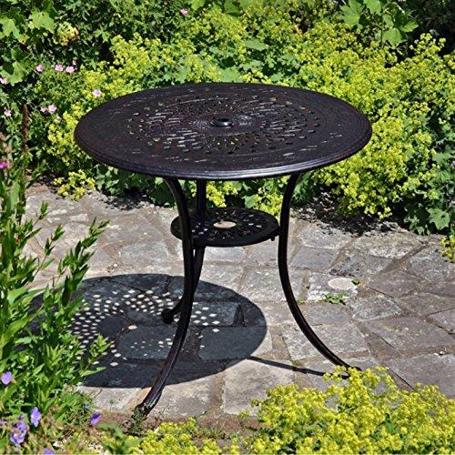 lazy-susan-anna-80-cm-runder-gartentisch-mit-2-stuehlen-gartenmoebel-set-aus-metall-antik-bronze-april-stuehle-2