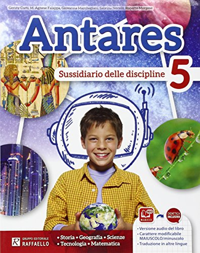 antares-5-con-e-book-con-espansione-online-per-la-scuola-elementare