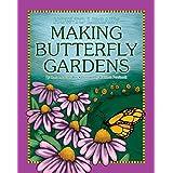 Making Butterfly Gardens