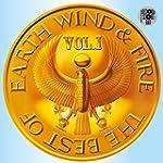 Best Of Earth, Wind & Fire Vol. 1