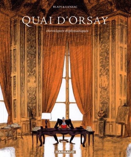"""<a href=""""/node/8385"""">Quai d'Orsay</a>"""