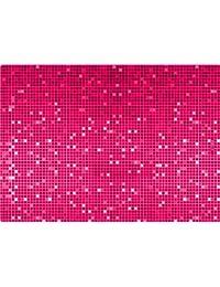 Speedlink LARES Notebook Skin - XL, glitter