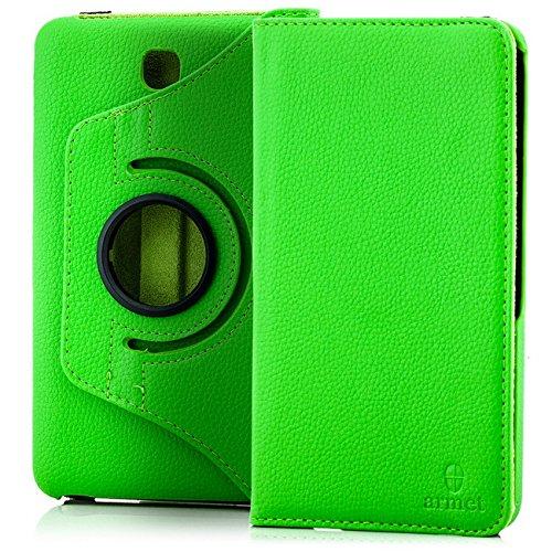 Schutzhülle für Samsung Galaxy Tablet/Note Slim Tablethülle mit Standfunktion | Farbe
