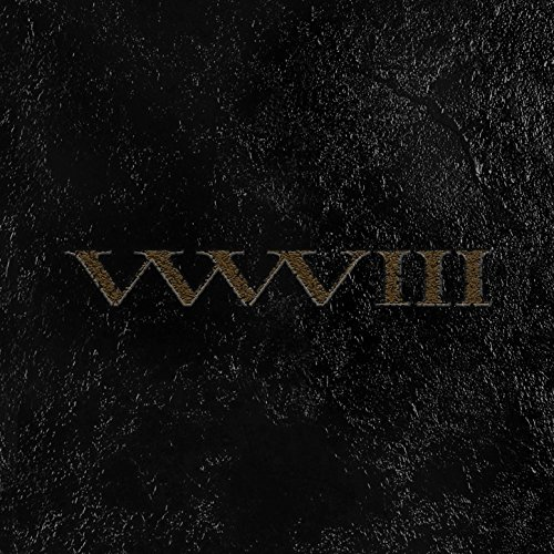 WW III [Explicit]
