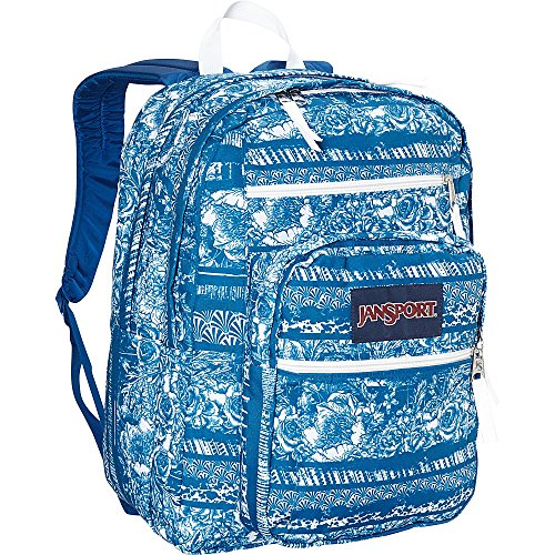 jansport-rucksack-big-student