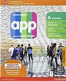 App. Scenari di tecnologia. Ediz. base. Per la Scuola media. Con e-book. Con espansione online
