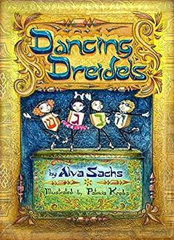 Libros Ebook Descargar Dancing Dreidels Archivos PDF