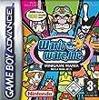 Wario Ware, Inc. Minigame Mania