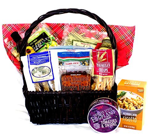 trader-joes-love-of-food-or-amore-cibo-italian-gift-basket-by-over-the-moon