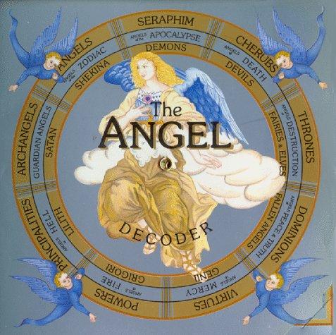 Angel Decoder (Decoders)
