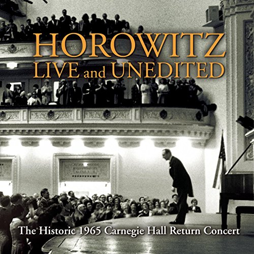 horowitz-live-and-unedited-the-historic-1965-carnegie-hall-return-concert