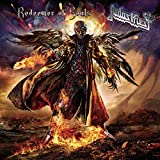 Judas Priest: Redeemer of Souls [Vinyl LP] (Vinyl)