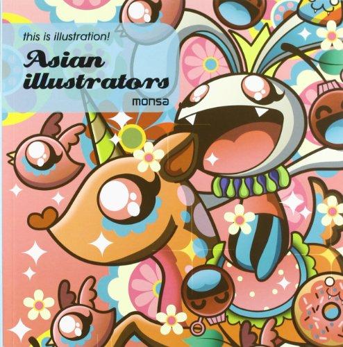 Asian-illustrators-This-is-Illustration