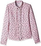 Sela Girls' Shirt (B-612/180-6342-32CI_A...