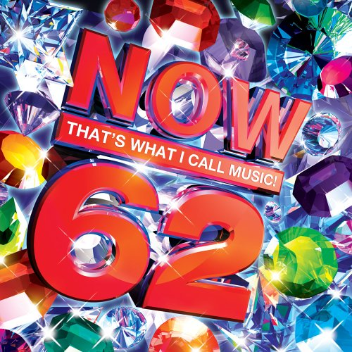 VA - Now Thats What I Call Music 62 - CD - FLAC - 2017 - FATHEAD Download