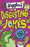 Disgusting Jokes (Gigglers)