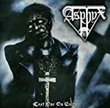 Asphyx: Last One on Earth + Crush of T (Audio CD)