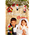 A Wedding for Christmas (A Veteran's Christmas Book 3)