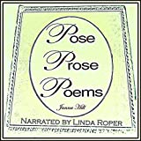 Pose Prose & Poems: My Thoughts Exactly