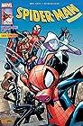Spider-man universe nº 3