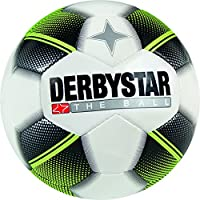 Derbystar Herren Miniball Fußball