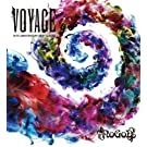 Voyage [10th Anniversary Best] [Import allemand]