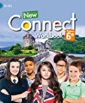 New Connect 6e - anglais - Workbook -...