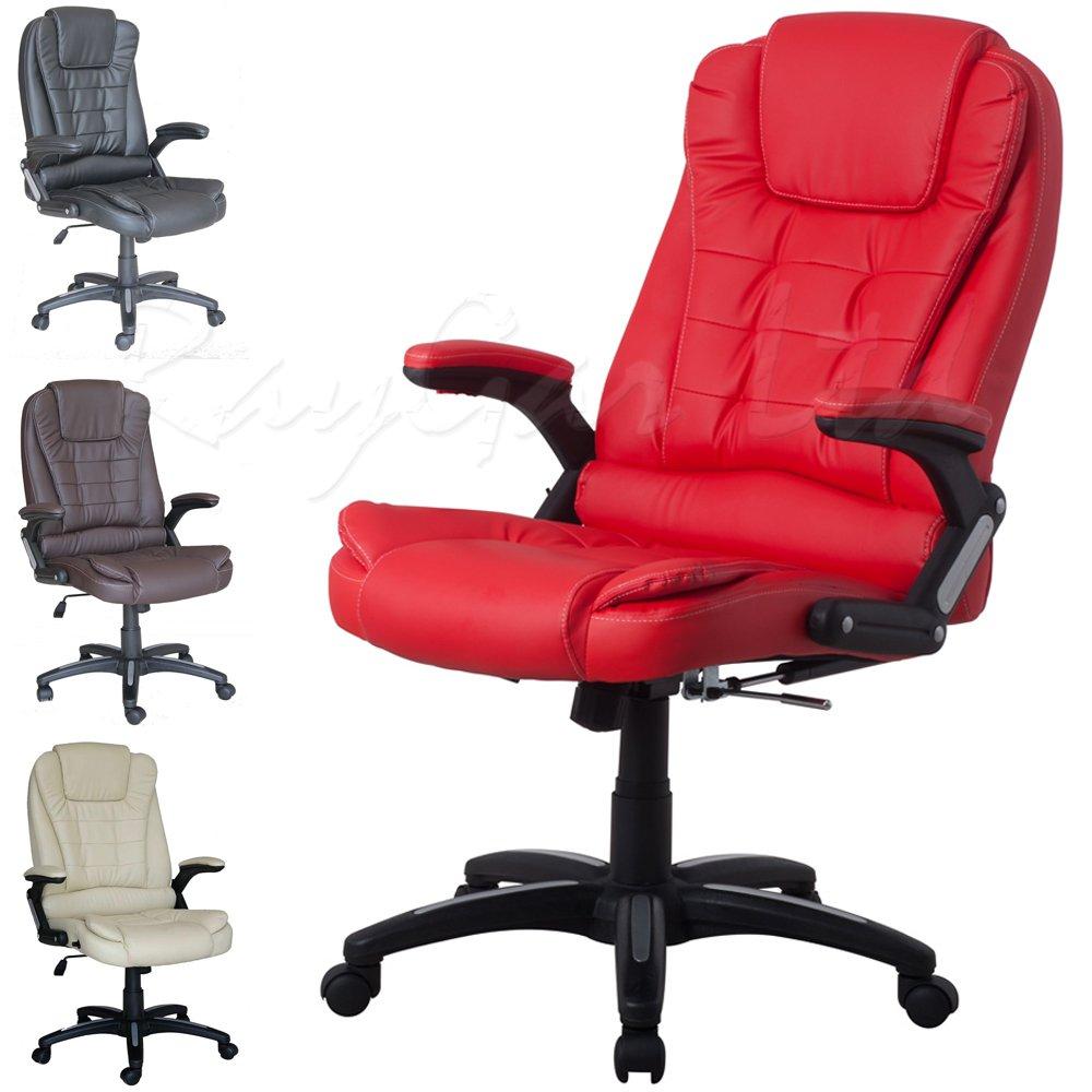 a3d186339273 stressless recliner office chair Archives - officeendtable.design