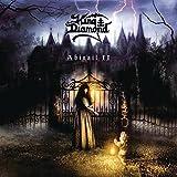 Songtexte von King Diamond - Abigail II: The Revenge