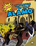 The Battle of the Alamo (Graphic Hist...