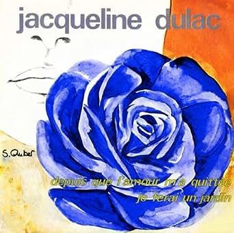 Jacqueline Dulac - Jacqueline Dulac