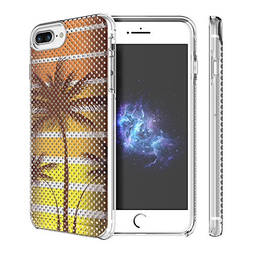 prodigee-muse-case-for-apple-iphone-7-plus-chill
