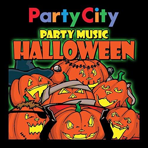 Little Shop of Horrors (City Party Shop)