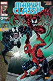 Marvel classic nº 6