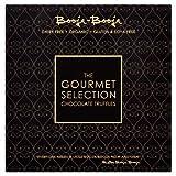Booja Booja 5059 The Gourmet Selection 1 X 230G