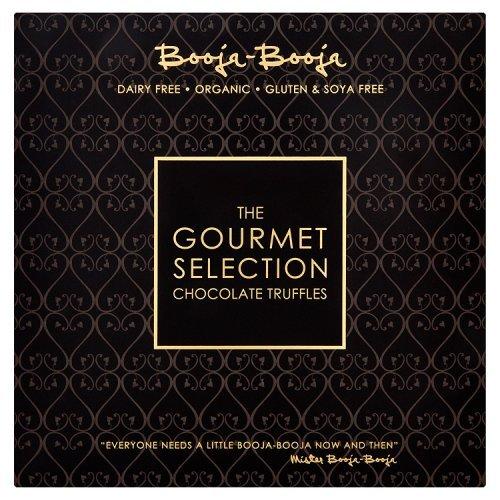 booja-booja-bio-truffel-gourmet-selection-237-g