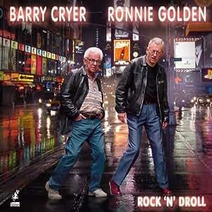 Rock & Droll