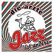 Jazz ist anders (inkl. 3-Track Bonus-Download-EP)